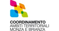 Coordinamento ambiti territoriali Monza e Brianza