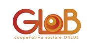 Cooperativa sociale Glob
