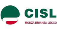 CISL Monza Brianza Lecco