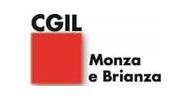 CGIL Monza e Brianza